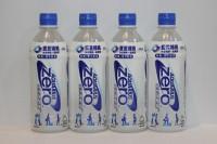 水動樂 ZERO 500ml x 24支