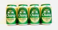 泰象啤酒罐裝330ml x 24 罐