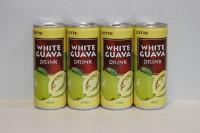 短期超抵價  樂天 石榴汁 250ml x 30 罐(有效期至11月)