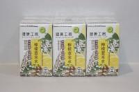 健康工房 --- 檸檬薏米水 250ml x24 細包