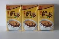 維他 港式奶茶 250ml X 24包
