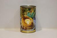 伊高 日本亭鳥汁鮮鮑 6 頭 425g X 1 罐