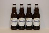 Hoegaarden 啤酒 330ml x 24 細支
