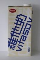 維他奶 1L X 1盒