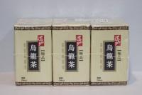 50元一箱 道地 極品烏龍茶 250ml x 24包