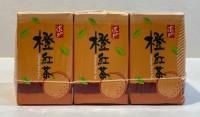 道地 橙紅茶 250ml x 24包