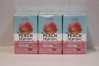 MEKO 蜜桃紅茶 250ml x 24 包