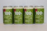 MEKO 100% 椰青水 310ml x 24罐