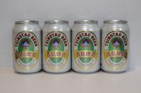 青島啤酒 330ml x 24 罐