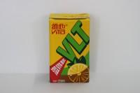 3 元系列 維他 檸檬茶 250ml x 1 包 (細包)