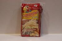 零食類 Maruesu 原味芝士魚絲 1袋 (20g X 5小包 )