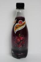玉泉 Grape Soda 410ml x 24支
