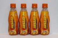 大特價 --- 葡萄適 橙味 300ml x 24支