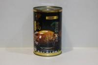 伊高 澳洲紅燒大網鮑 1 頭 425g X 1 罐