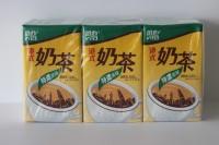 維他 港式奶茶 (特濃) 250ml X 24包