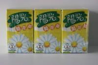 陽光 菊花茶 250ml x 24包