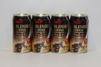 UCC 招牌咖啡 185g X 30 罐