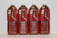 (大) 淳茶舍 大紅袍烏龍茶 1.2L x 12 支