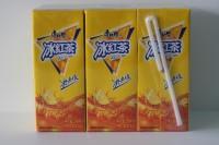 康師傅 冰紅茶 250ml x 24包