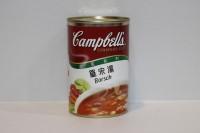 金寶湯 蔬菜系列 羅宋湯 305g x 1 罐
