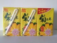 維他菊花茶 250ml x 24包 (細包)
