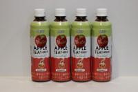 MEKO 蘋果紅茶 430ml x 24 支