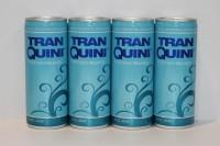 大特價 --- 屈臣氏 寧怡 輕鬆飲 250 ml X 24罐 (原味)