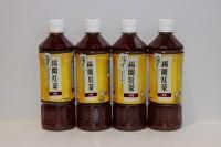 淳茶舍 鍚蘭紅茶 500ml x 24 支