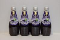 泰妹 蘭香籽 藍莓 290 ml x 24支
