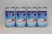 可爾必思水語  乳酸菌飲料 335 ml x 24 罐