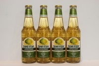 Somersby Apple Cider 330ml x 24 細支