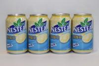 雀巢 檸檬茶 315ml x 24罐