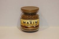 日本 Maxim 即溶咖啡 香純 80g X 1樽