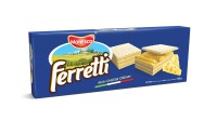Monesco Ferretti Wafer Cheese 110g X 1盒