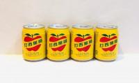 台灣 蘋果西打 250ml x 24罐