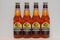 Somersby 黑莓氣酒 330ml x 24 細支
