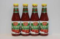 地捫 茄汁 340g x 1支