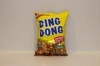 零食類 JBC Ding Dong 蒜香味 脆脆雜豆 100g X 1包