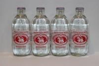 泰國 勝獅梳打水 325ml X 24 玻璃樽