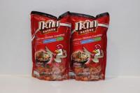 零食類 卡特 香脆雞皮 冬蔭功味 40g X 2包