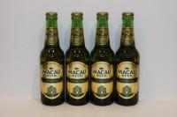 澳門啤酒 330 ml X 24 細支