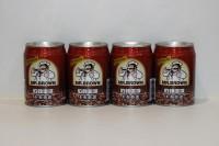 伯朗咖啡 卡布奇諾 240ml x 24罐