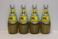 泰妹 蘭香籽 菠蘿 290 ml x 24支
