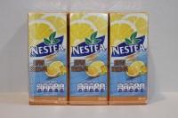 雀巢 柑香蜜柚茶 250ml X 24包