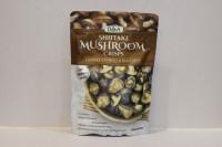 零食類 澳洲 DJ & A 脫水蘑菇 150g X 1包