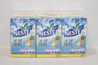 雀巢 冰極 菠蘿茶 250ml X 24包