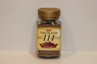 UCC 114 即溶咖啡 90 g X 1樽