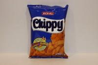 零食類 Jack n Jill Chippy 香辣芝士味脆片 110 g X 1包