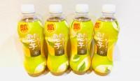 維他 日式梨子味茶飲品 500ml x 24支