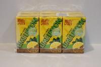 維他 青檸檸茶 250ml x 24包 (細包)